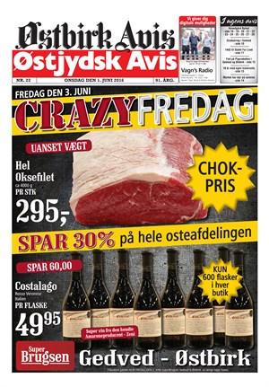 http://epaper.dk/østbirkavisøstjydskavis/2016/nr-15/thumbnails/page1.jpg