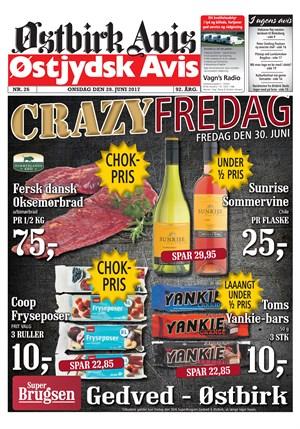 http://epaper.dk/østbirkavisøstjydskavis/2016/nr-27/thumbnails/page1.jpg