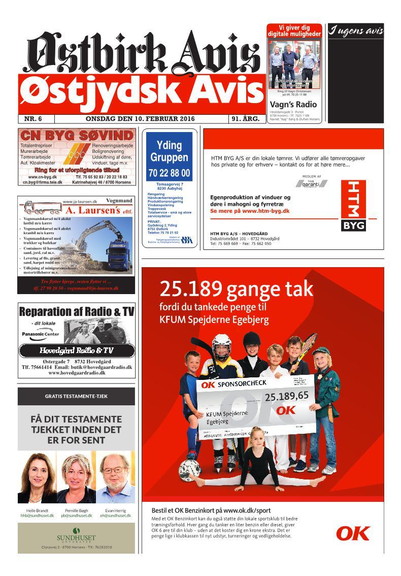 http://epaper.dk/ØstbirkAvisØstjydskAvis/2015/nr-52/preview.jpg