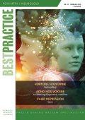Psykiatri, Neurologi & Multipel sklerose